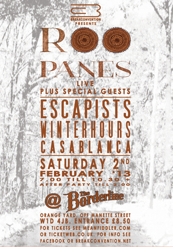 Borderline Poster 02.02.13 Roo Panes_350